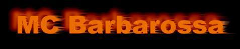 Gästebuch von MC-Barbarossa